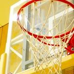 社会人向け!東京で活動「バスケットサークル★スライム」