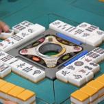 【毎週開催!】初心者からプロまでそろう、日本随一の麻雀オフ会の魅力