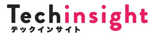 Techinsight Japan
