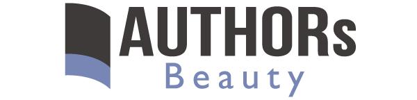AUTHORs Beauty