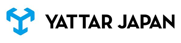 YATTAR JAPAN