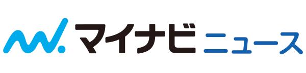 mixi] 最新のニュース | マイナ...