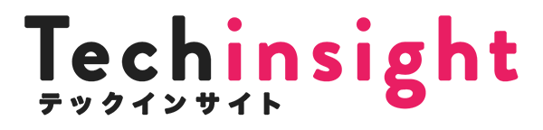 Techinsight Japan