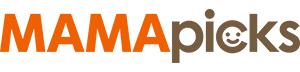 MAMApicks