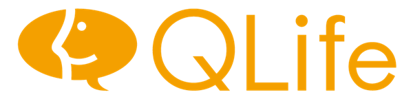 QLife(キューライフ)