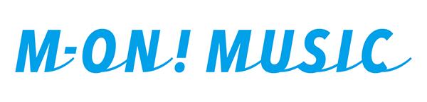 M-ON! MUSIC